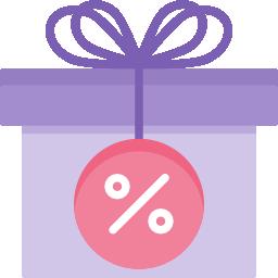022-gift