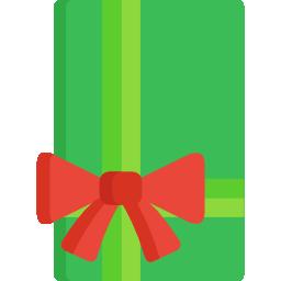 034-gift-box-2