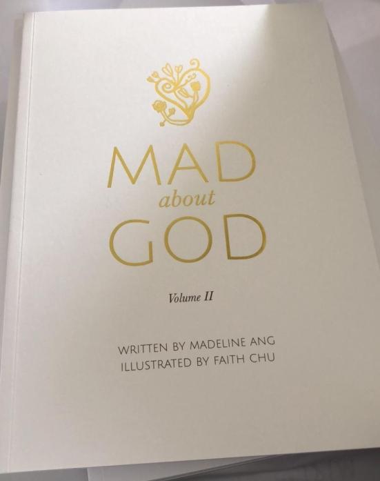 IMG-20181029-WA0012mad