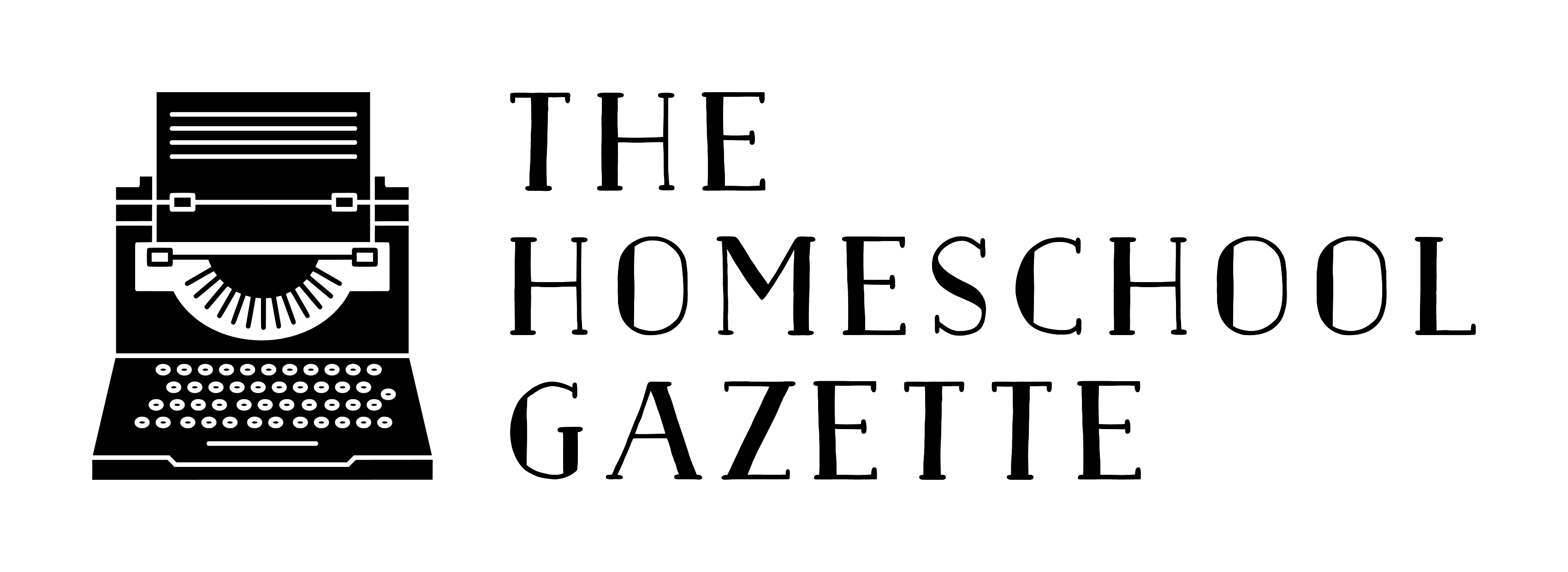 logo_transparent_background